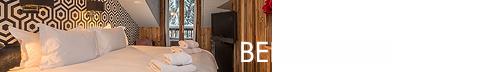 chalet-details-bedrooms